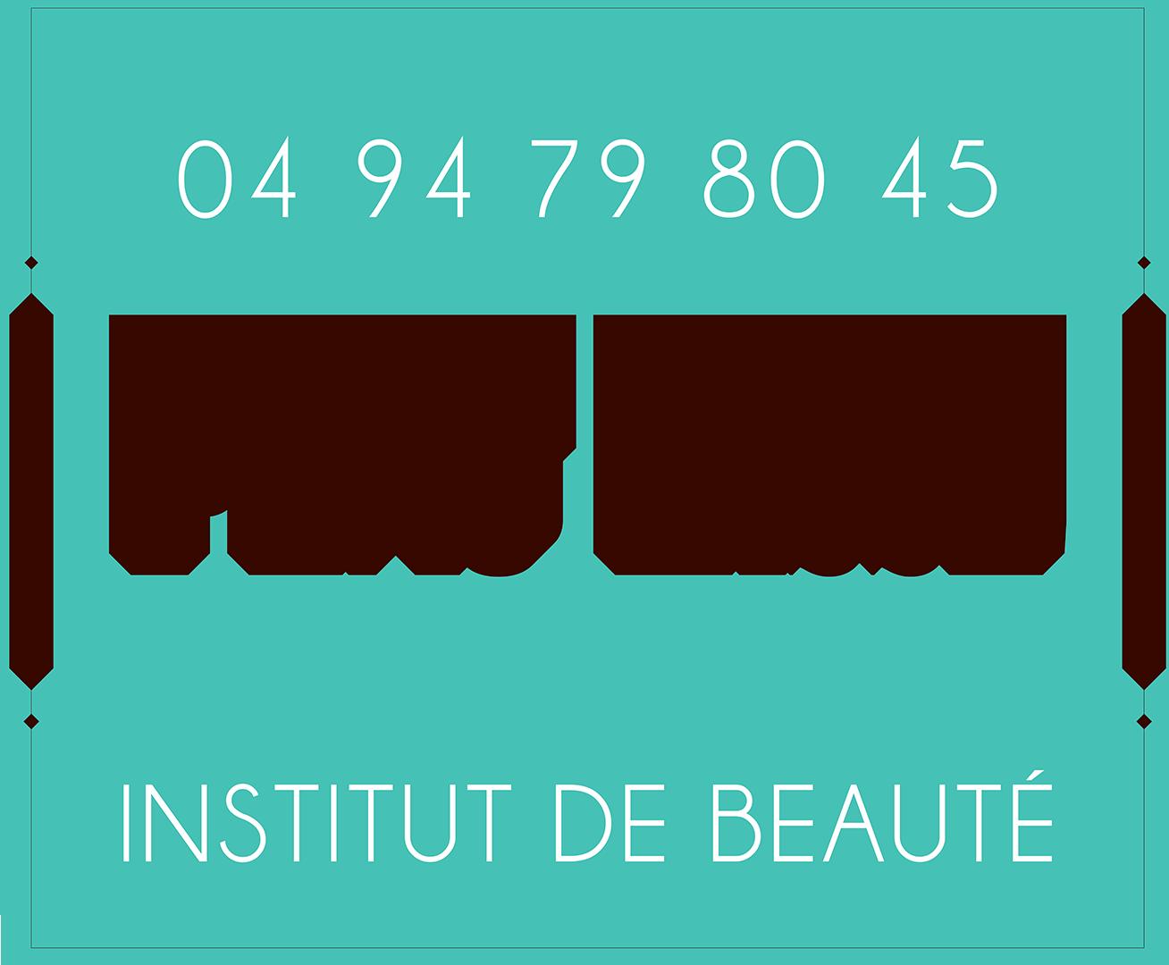 Peau-Lisse
